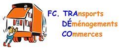 FC. TRA. DÉ. CO., déménageur à Châlons-en-Champagne